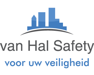 Van Hal Safety