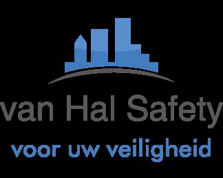 Van Hal Safety